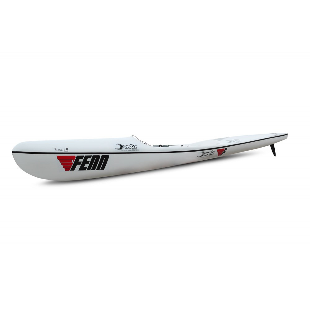 fennix-lifesaving-surfski-julz-adjustable